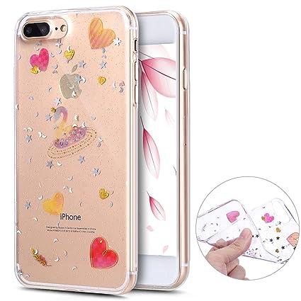 coque iphone 7 plus cute