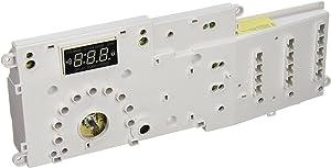 General Electric WH12X10355 Main Control Board
