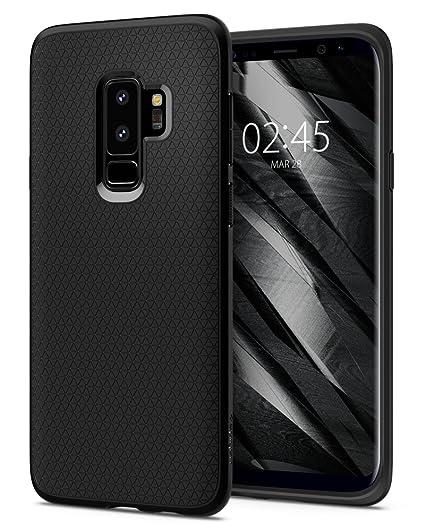 samsung s9 light case