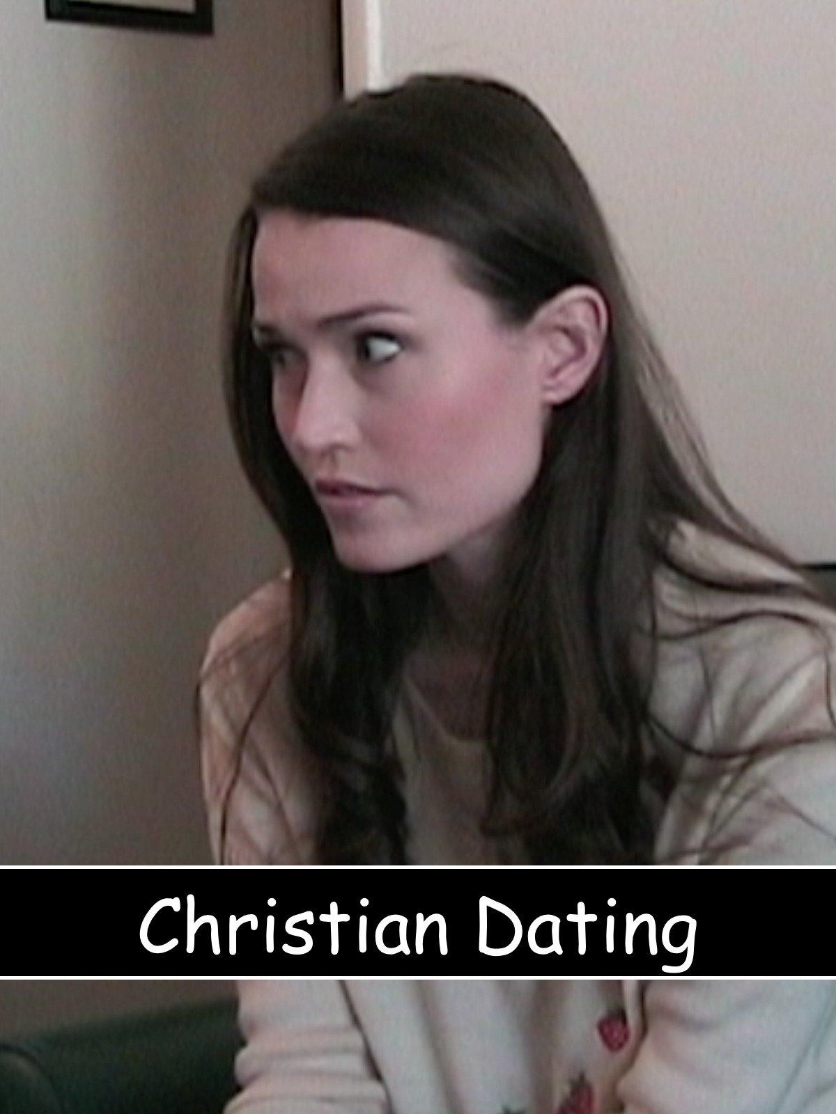 Dating verkkosivuilla vitsejä dating scan 9 viikkoa.