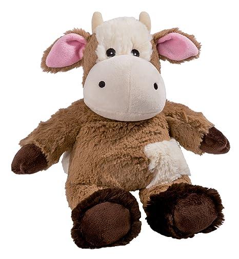 NEO+ - Vaca, Peluche terapéutico (200109)