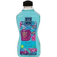 Eyüp Sabri Tuncer Doğal Zeytinyağlı Sıvı Sabun Okyanus 1,5 L Pet Şişe 1 Paket