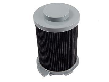 vhbw alergia filtro Hepa para aspirador robot aspirador multiusos LG VC-7050 HTS, VC-7050 NT, VC-7050 NTB, VC-7050 NTS, VC-70500 HT: Amazon.es: Hogar