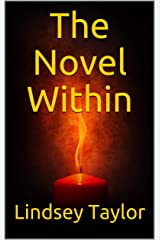 The Novel Within Kindle Edition