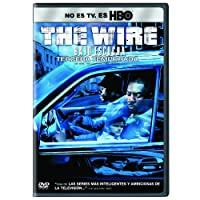 The Wire: Bajo Escucha, Temporada 3