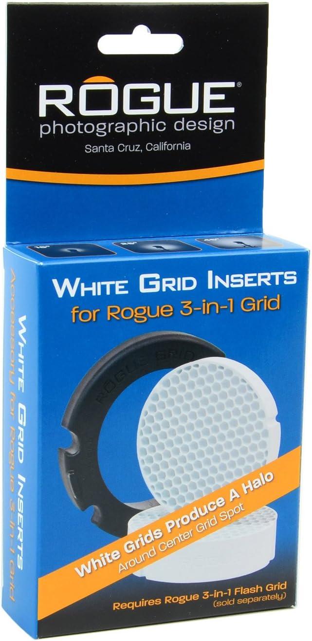 ExpoImaging Wabenfilter-Eins/ätze f/ür Rogue 3-in-1 Grid