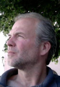 Stephan Reimertz
