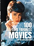 KO-100 MOVIES ALL-TIME FAV-ANG.