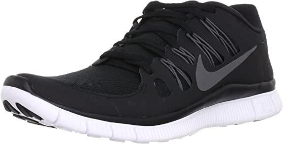 Nike Men's Free 5.0+ Breathe Running
