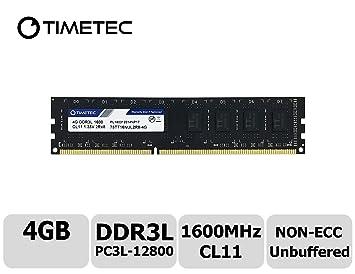 Gateway DX310 NVIDIA Graphics Driver FREE
