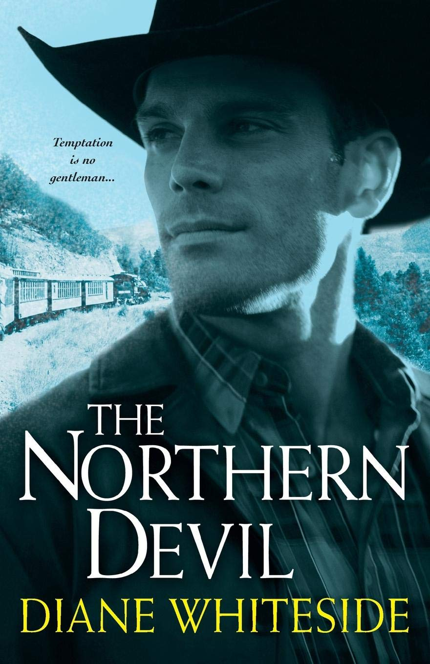 Download The Northern Devil pdf epub
