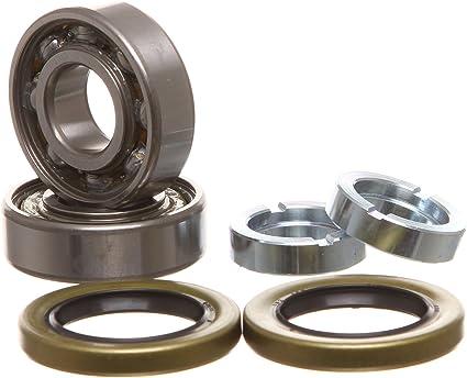 6 Pack John Deere Mower Deck Spindle Bearings Z425 /& Z445-48/'/' 54/'/'