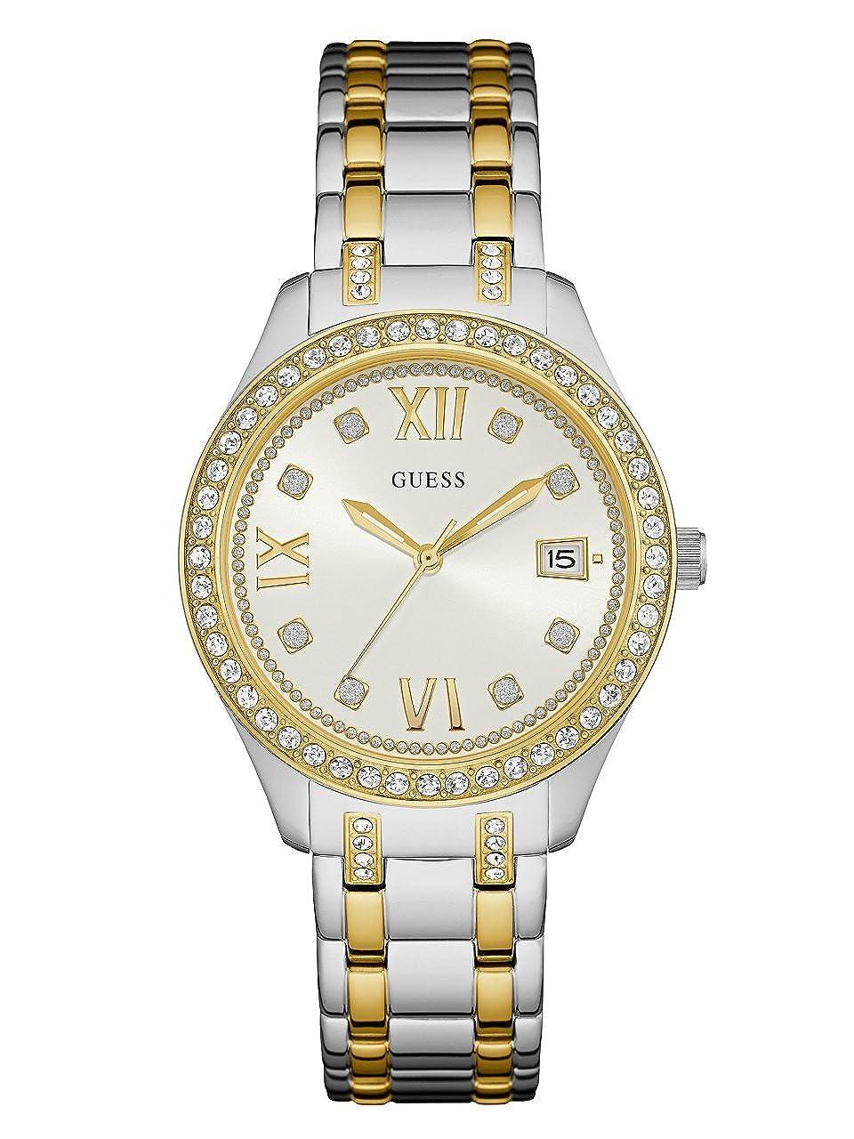 W0848l4Amazon esRelojes W0848l4Amazon Reloj Reloj Guess Mujer Mujer Guess W0848l4Amazon Mujer Guess esRelojes Reloj 1TlFJcK