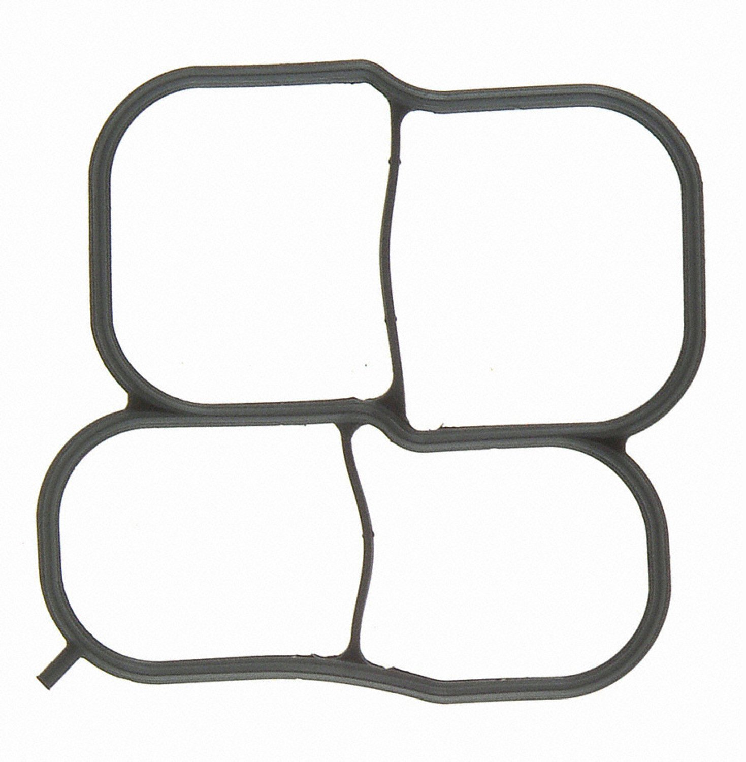 Fel-Pro 61373 Throttle Body Mounting Gasket
