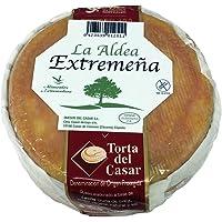 """La Aldea Extremeña """"D.O.P. Torta del Casar"""""""