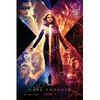 Fandango Coupon: Extra $3 Off Dark Phoenix Movie Ticket