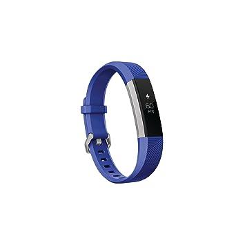 720324871a6c Fitbit Ace - Pulsera de actividad para niños