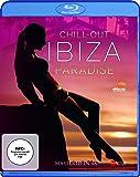 Ibiza - Chill-Out Paradise [Blu-ray]