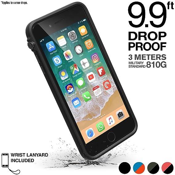 impact phone case iphone 8 plus