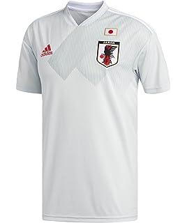 3e3667366b8 ... World Cup Russia 2018 ·  118.00 -  119.99 · adidas Men s Soccer Japan Away  Jersey