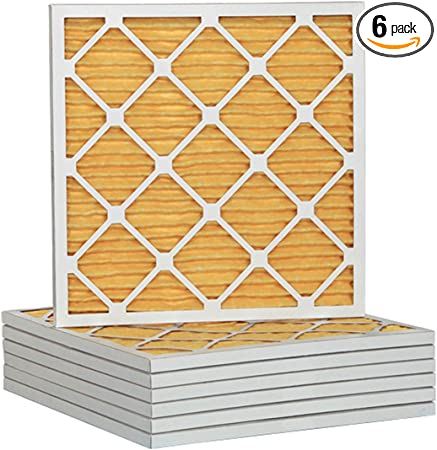 BESTAIR RPS Water Humidi Wick Humidifier Filter H62-C H85 Holmes Hunter Beach