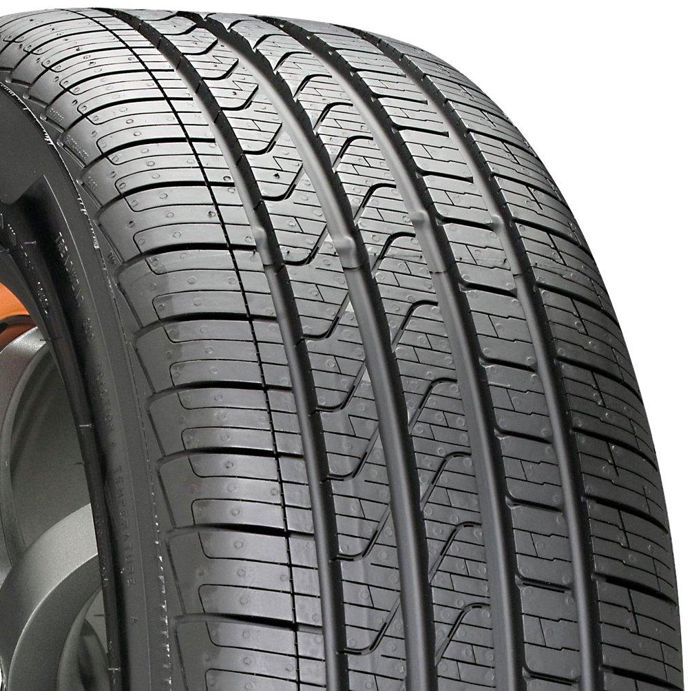 Amazon Com Pirelli Cinturato P7 All Season Radial Tire 245 45r18