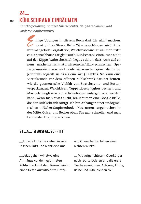 Atemberaubend Vorderer Schultermuskel Galerie - Physiologie Von ...