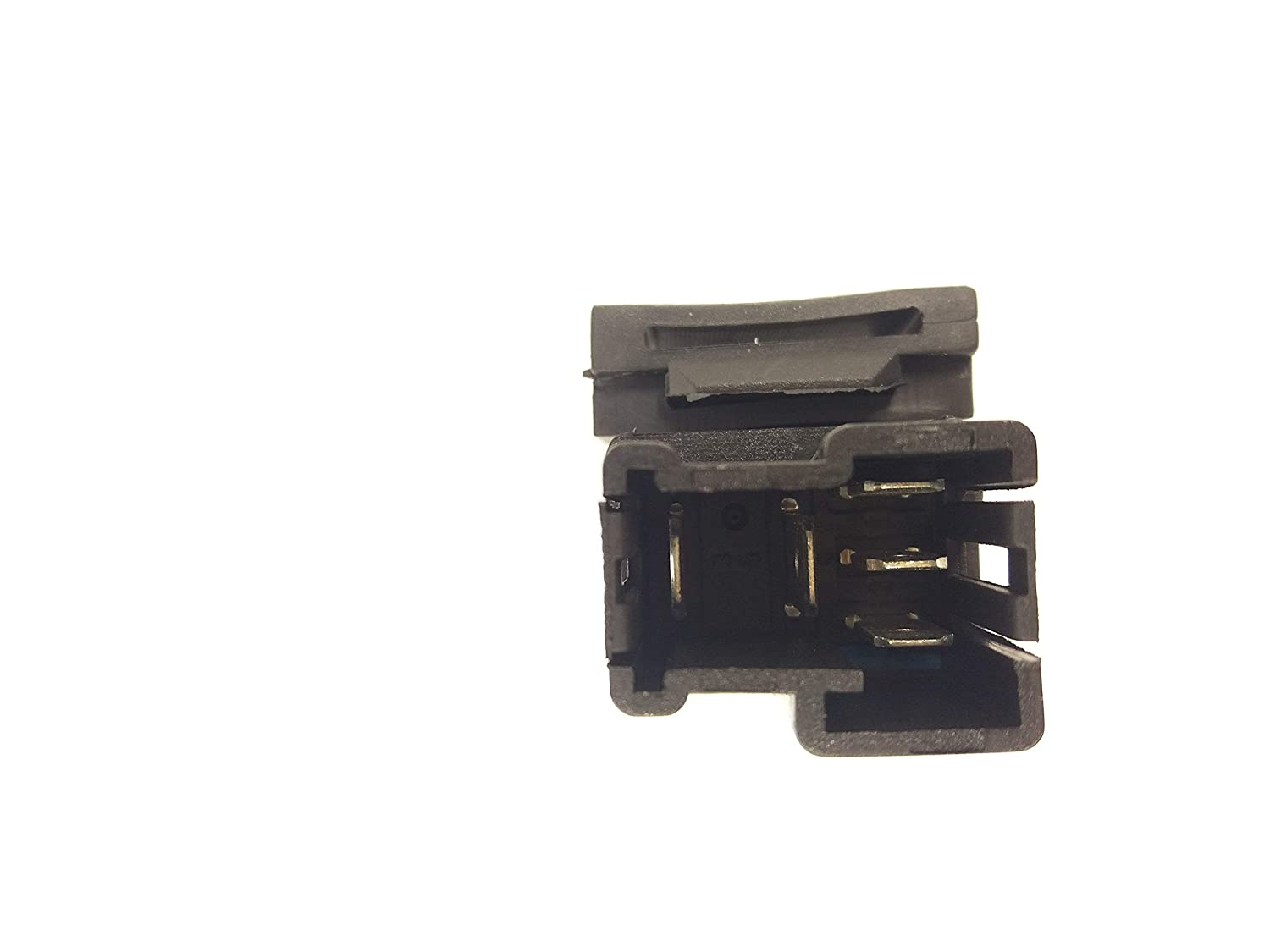 Hity Motor Starter Solenoid Relay For Yamaha APEX RTX ER RX10 2006-2007 GRIZZLY 350 4WD YFM350 2008-2011 GRIZZLY 450 SE YFM450 2007 GRIZZLY 400 4WD YFM400 2008