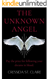 The Unknown Angel