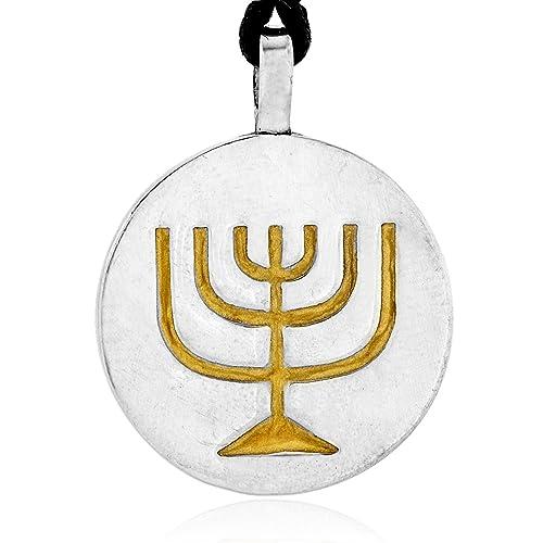 Dating an israeli jewish menorah