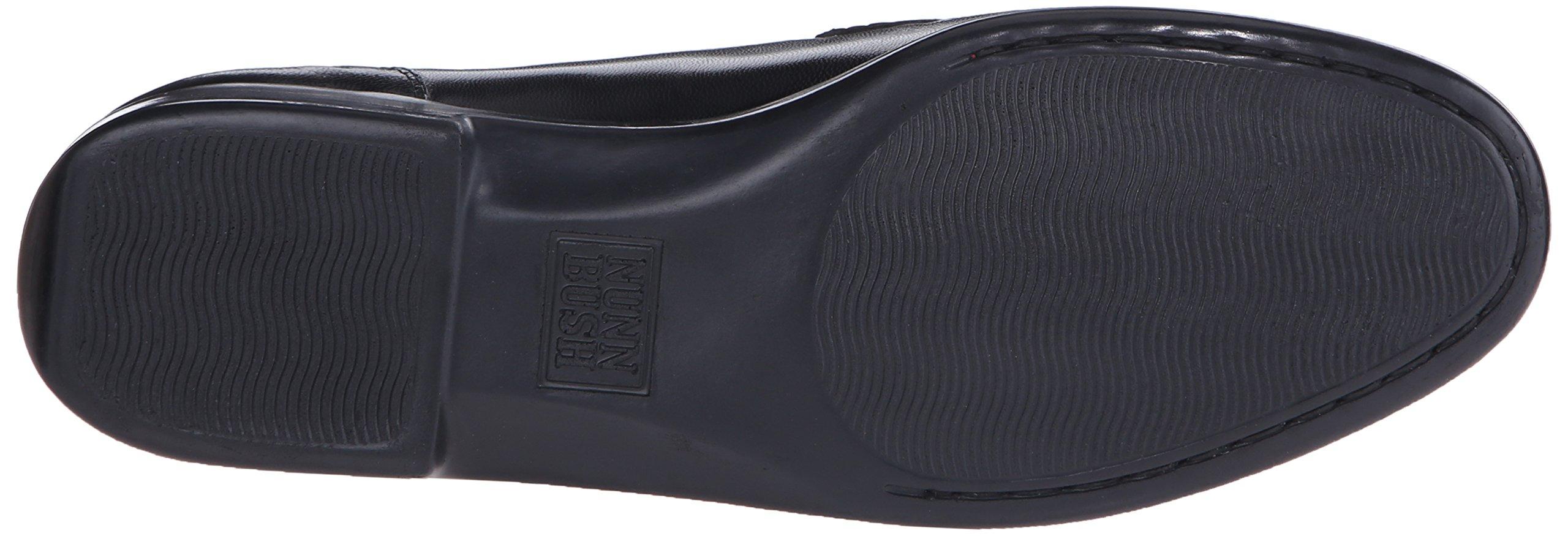 Nunn Bush Men S Bentley Loafer Black 7 M Choose Sz Color