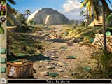 Jennifer Wolf and the Mayan Relics (Mac) [Download]