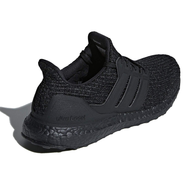 401b4f9307aa Amazon.com | adidas Men's Ultra Boost Running Shoe | Road Running