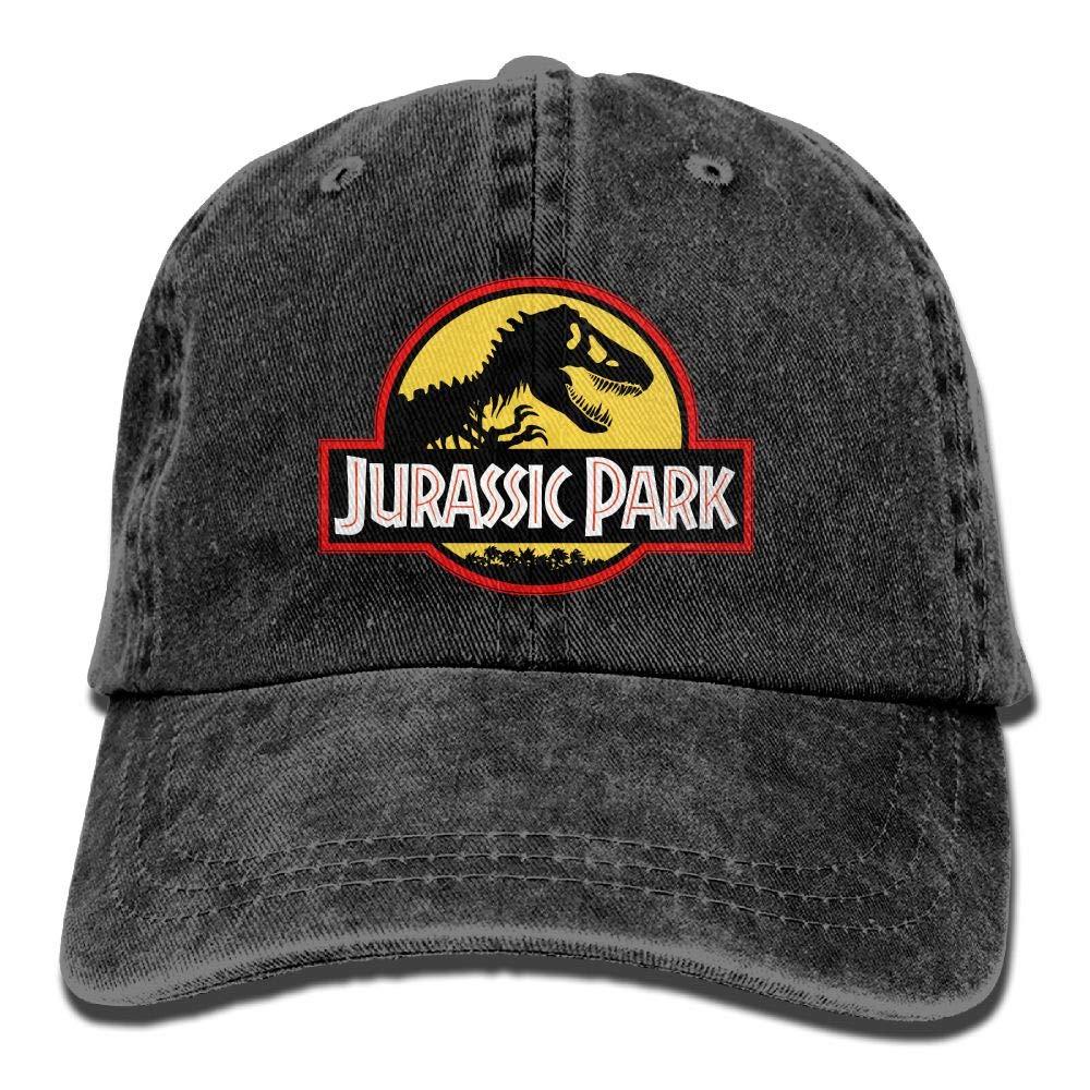 LETI LISW DinosaurVintageDad Hat Adult Unisex Adjustable Hat