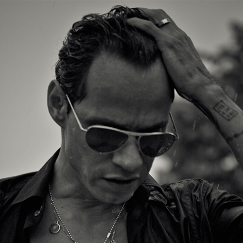 marc anthony 3.0 download