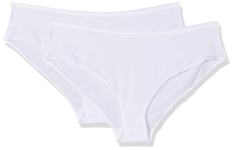 Odlo SUW Bottom Panty The Invisibles Unterhose: Amazon.es: Deportes y aire libre