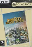 SimCity Societies - Deluxe Edition (PC) (UK IMPORT)