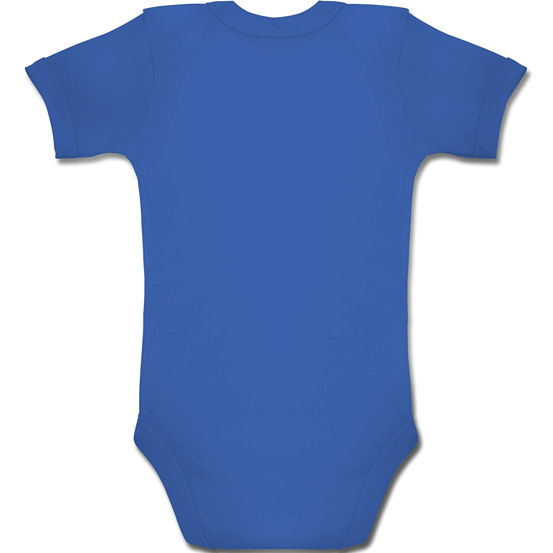 Baby Body Kurzarm Jungen M/ädchen Big Sister Loading 2020 Geschwisterliebe Baby