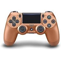 Copper DUALSHOCK 4 (Exclusive to Amazon.co.uk) (PS4)