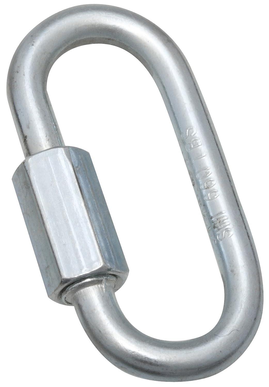 Stanley Hardware 647340 Zinc Quick Link 3 16 x 2