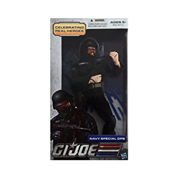hasbro 12 inch action figures