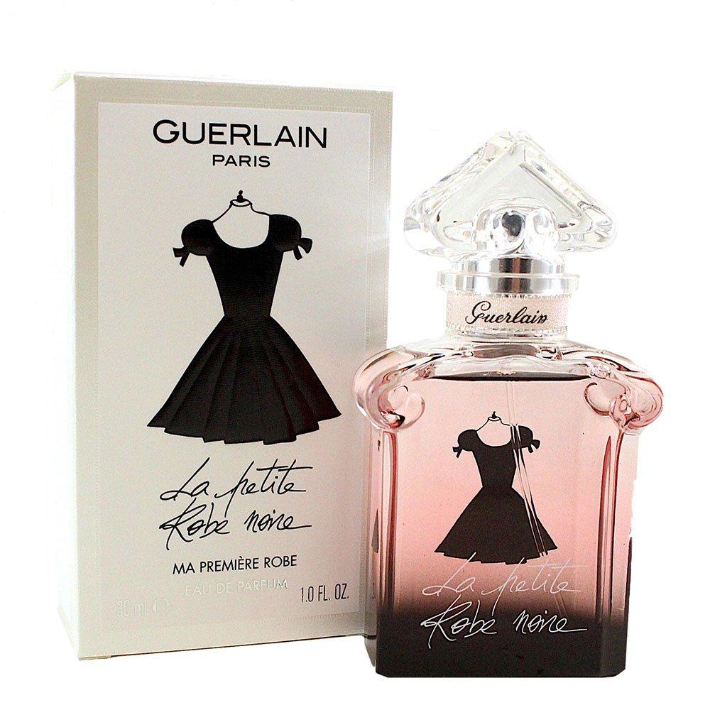 Ml De Spray30 Petite Parfum La Robe Eau Guerlain Noire 8wOkn0P