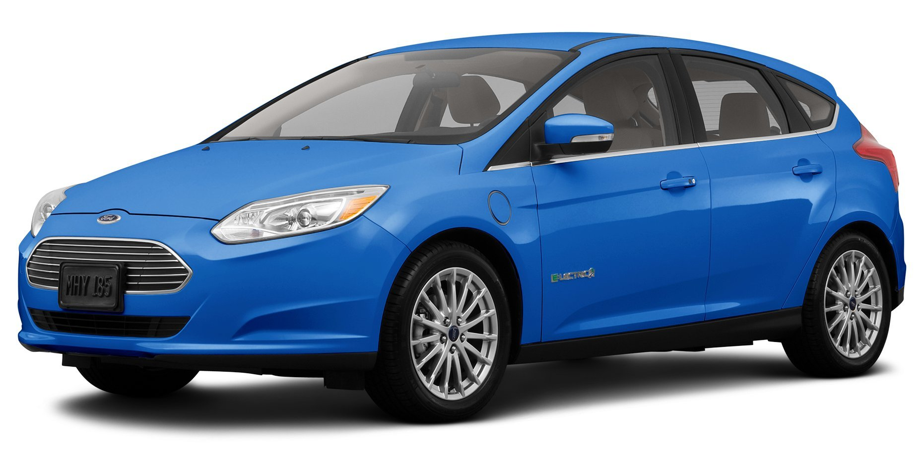 2013 ford fusion reviews images and specs vehicles. Black Bedroom Furniture Sets. Home Design Ideas