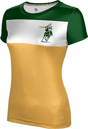 fb10f21a87fc Amazon.com: ProSphere St. Norbert College Girls' T-Shirt - Prime ...