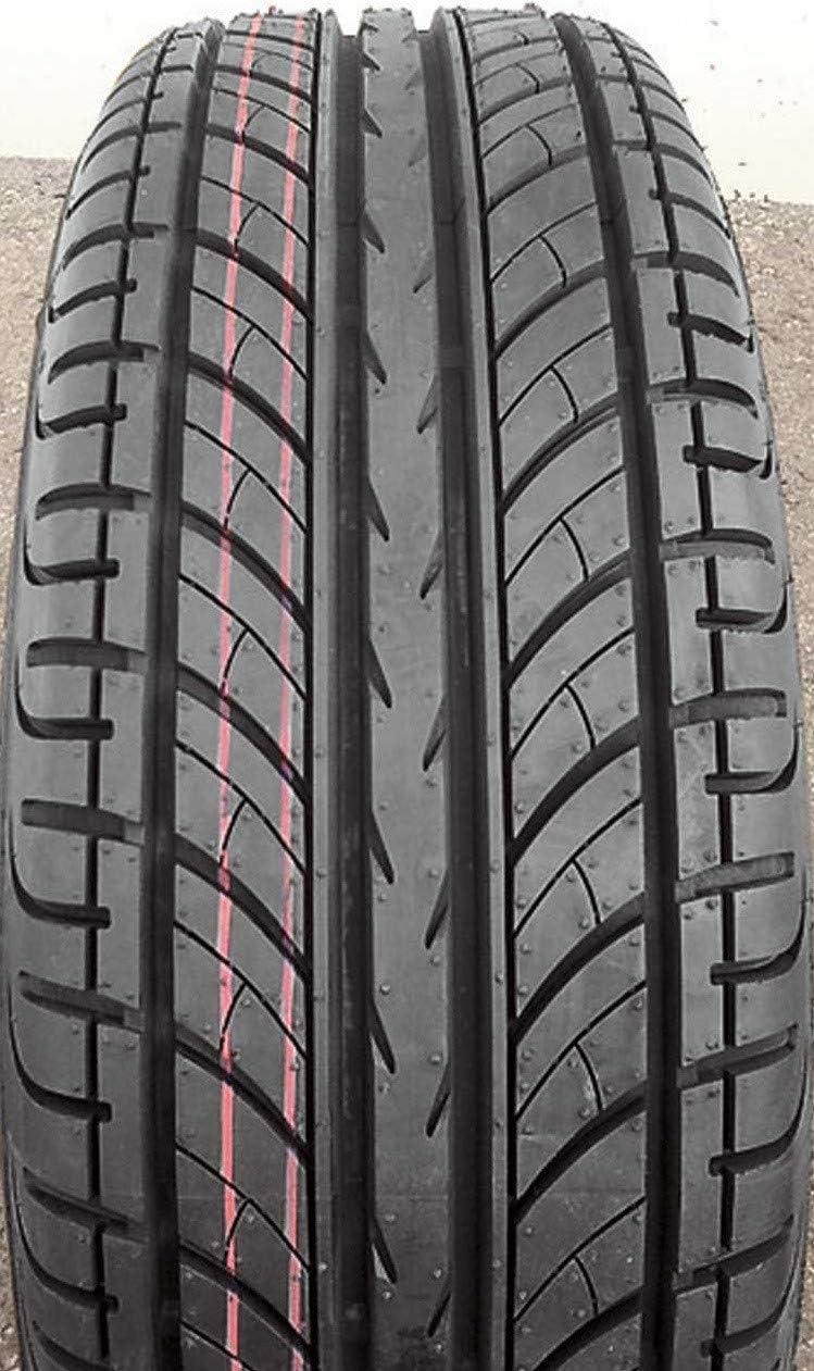 Premiorri Solazo 185 60 R14 82h Summer Tyre Without Rim Auto