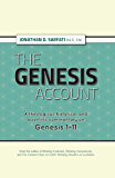 The Genesis Account: The Genesis Account - A theological, historical, and scientific commentary on Genesis 1–11 (English Edition)