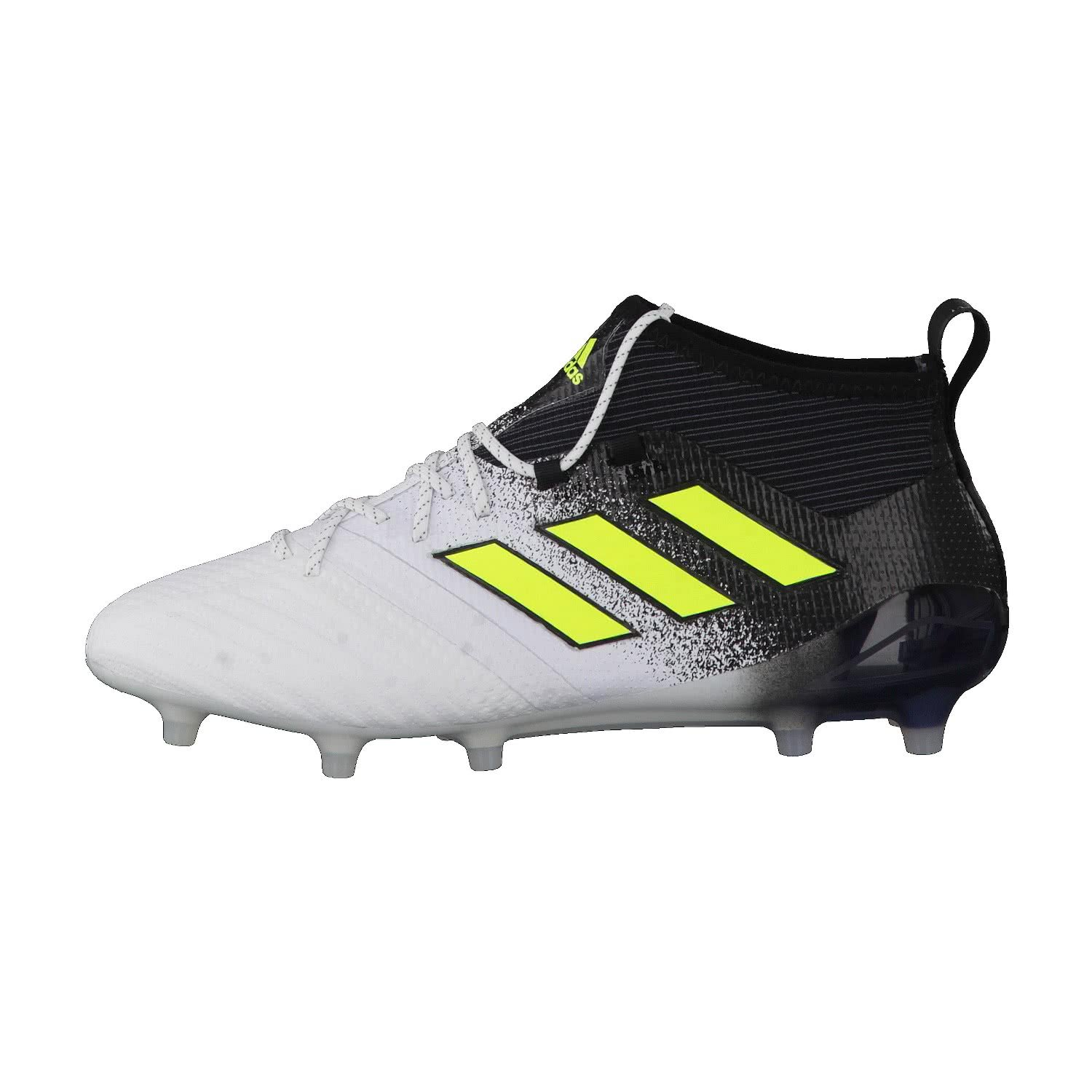 it Ace E Fg Borse Amazon Da Uomo Adidas Scarpe Calcio 1 17 FT6qf1x1wU