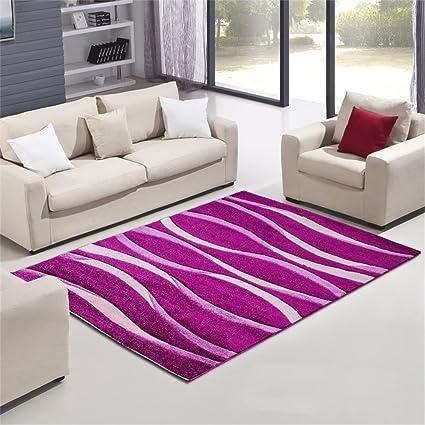 Amazon.com: TOYM US-Modern minimalist living room sofa Bedroom ...