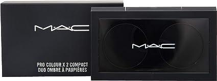 Mac, Paleta de maquillaje: Amazon.es: Belleza
