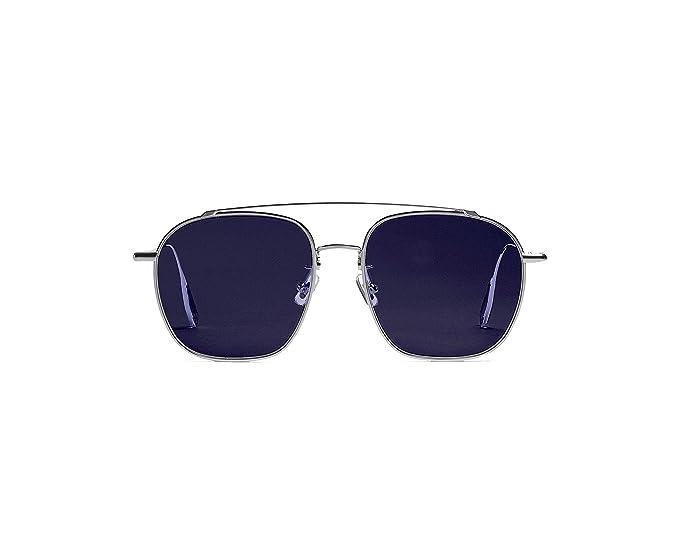 Amazon.com: Gafas de sol suaves monstruos WOOGIE 01: Clothing